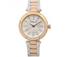 Women's watch Morellato Ventotene R0153130502