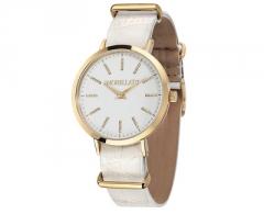 Moteriškas laikrodis Morellato Versilia R0151133505
