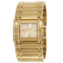 Moteriškas laikrodis Moteriškas Elite laikrodis E53234-104