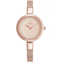 Women's watches OBAKU OB V129LXVVMV