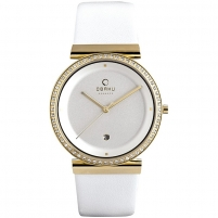 Women's watches OBAKU OB V137UFGIRW