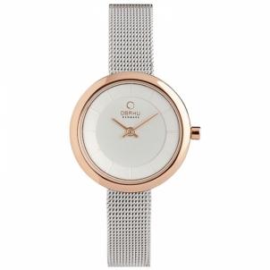Women's watches OBAKU OB V146LXVIMC