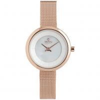 Moteriškas laikrodis OBAKU OB V146LXVWMV Moteriški laikrodžiai
