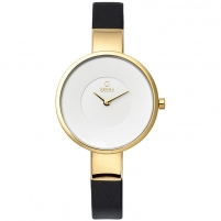 Women's watches OBAKU OB V149LXGIRB