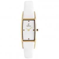 Moteriškas laikrodis OBAKU OB V150LXGIRW
