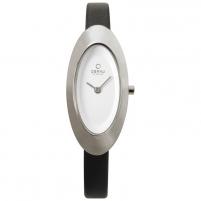 Moteriškas laikrodis OBAKU OB V156LCIRBH