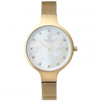 Women's watches OBAKU OB V173LXGGMG