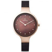 Women's watches OBAKU OB V173LXVNMN