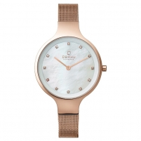 Women's watches OBAKU OB V173LXVWMV
