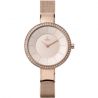 Women's watches OBAKU OB V179LEVVMV