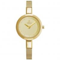 Moteriškas laikrodis Obaku V129LXGGMG