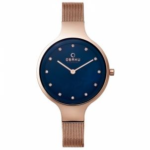 Women's watches OBAKU V173LXVLMV