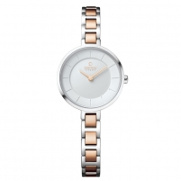Women's watches Obaku V183LXCISC