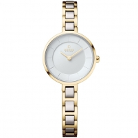 Women's watches Obaku V183LXGISG