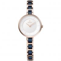 Moteriškas laikrodis Obaku V183LXVISL