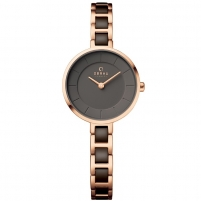 Women's watches Obaku V183LXVNSV