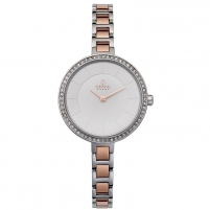 Women's watches Obaku V191LECISC
