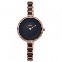 Women's watches Obaku V191LEVNSV