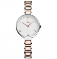 Women's watches Obaku V195LXCISV