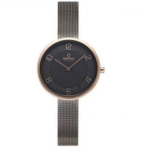 Women's watches Obaku V195LXVJMJ