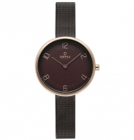 Women's watches Obaku V195LXVNMN