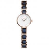 Women's watches Obaku V198LXVISL