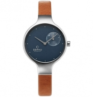 Women's watches Obaku V201LDCLRZ
