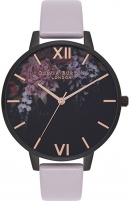 Women's watches Olivia Burton After Dark OB16AD15