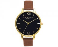Women's watches Olivia Burton Big Dial H25-140
