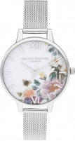 Women's watches Olivia Burton EnchantedGarden OB16EG136