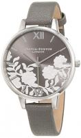 Moteriškas laikrodis Olivia Burton LaceDetail OB16MV96