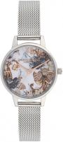 Women's watches Olivia Burton Marble Florals OB16CS16
