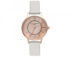 Women's watches Olivia Burton Wonderland H25-128
