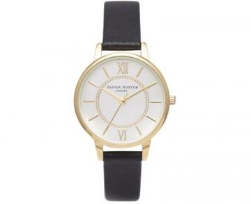 Women's watches Olivia Burton Wonderland H25-131