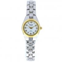Sieviešu pulkstenis Omax 00HBJ768NH43
