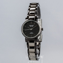 Women's watch Omax 00HBJ878E002