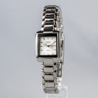 Women's watch Omax 00HBK856PH08