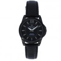 Moteriškas laikrodis Omax 00OAS108BB02