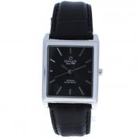 Moteriškas laikrodis Omax 00OAS120IB02