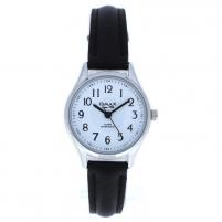 Sieviešu pulkstenis Omax 00SC8124IB03