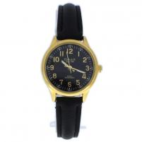 Women's watches Omax 00SC8128QB12