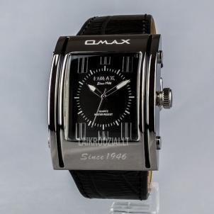 Moteriškas laikrodis Omax BA07P22I