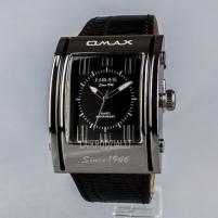 Omax BA07P22I