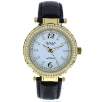 Women's watches Omax BB01G32A