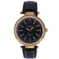 Sieviešu pulkstenis Omax BB01R22A