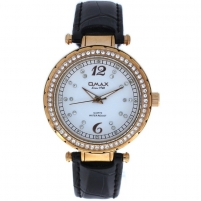 Women's watches Omax BB01R32A