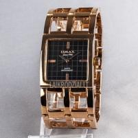 Moteriškas laikrodis Omax DB06R28I