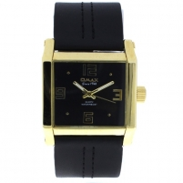 Moteriškas laikrodis Omax DB08G22A