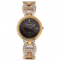 Women's watches Omax DB09R58I