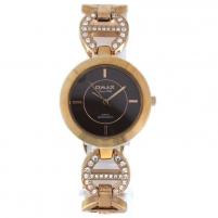 Sieviešu pulkstenis Omax DB09R58I